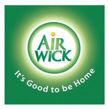 Air Wick image