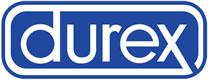 Durex image