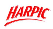 Harpic image