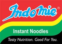 Indomie Noodles image
