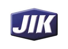 Jik image