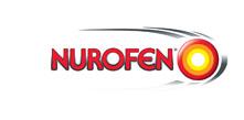 Nurofen image